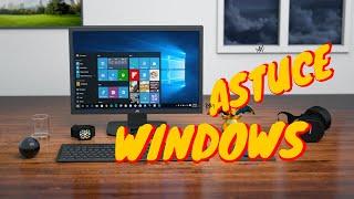 comment réparer  son PC windows et son disque dur en 1 commande cmd facilement