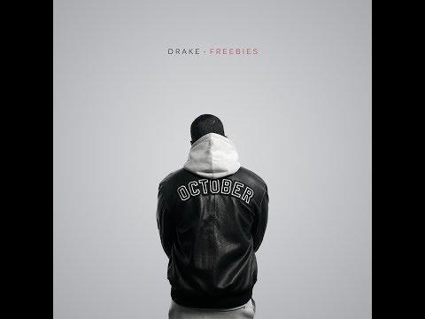 NEW DRAKE ALBUM PRE RELEASE