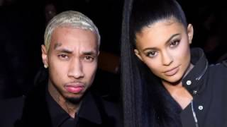 The REAL Reason Kylie Jenner Broke Up With Tyga