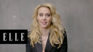 Ghostbusters Theme Song with Kate McKinnon