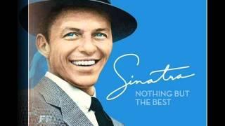 Frank Sinatra  ♫ I can
