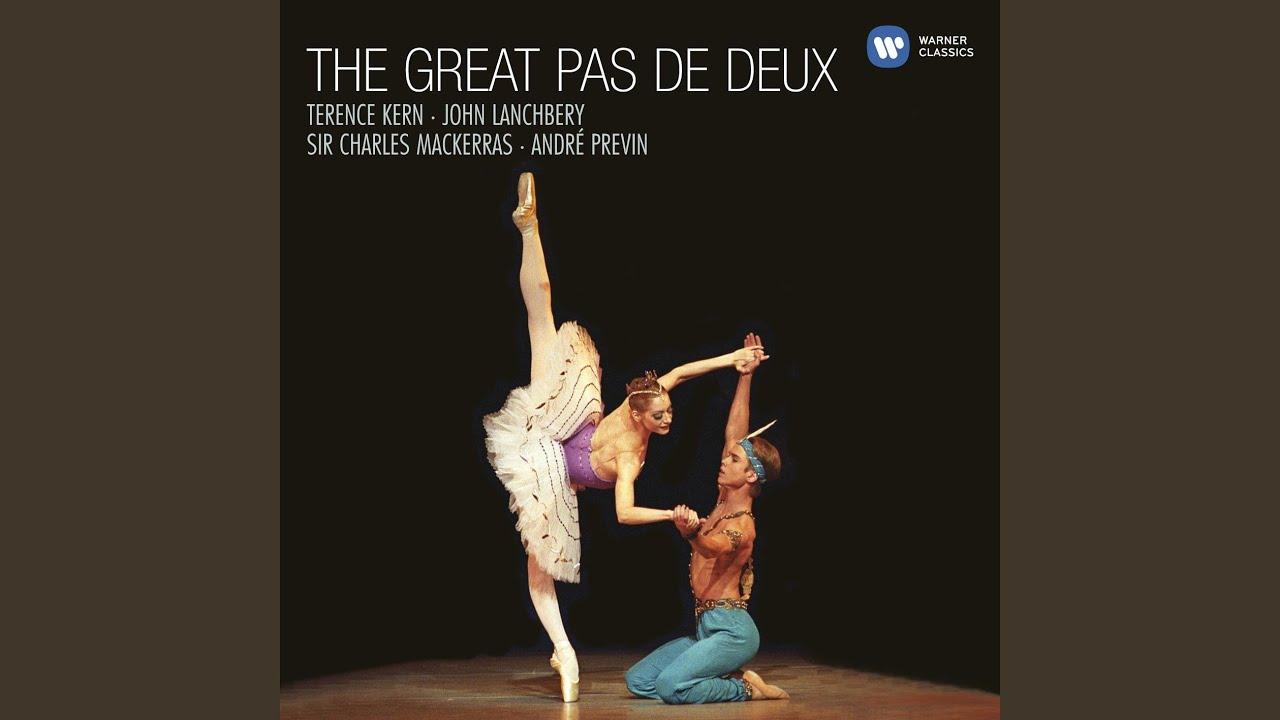 aaf1bcdc2f Graduation Ball (1964 Remastered Version)   Romantic Pas de deux ...