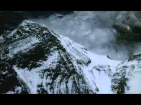 Al Filo de lo Imposible - El Sentimiento de la Montaña