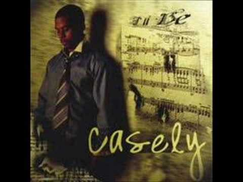 Casely-First Glance