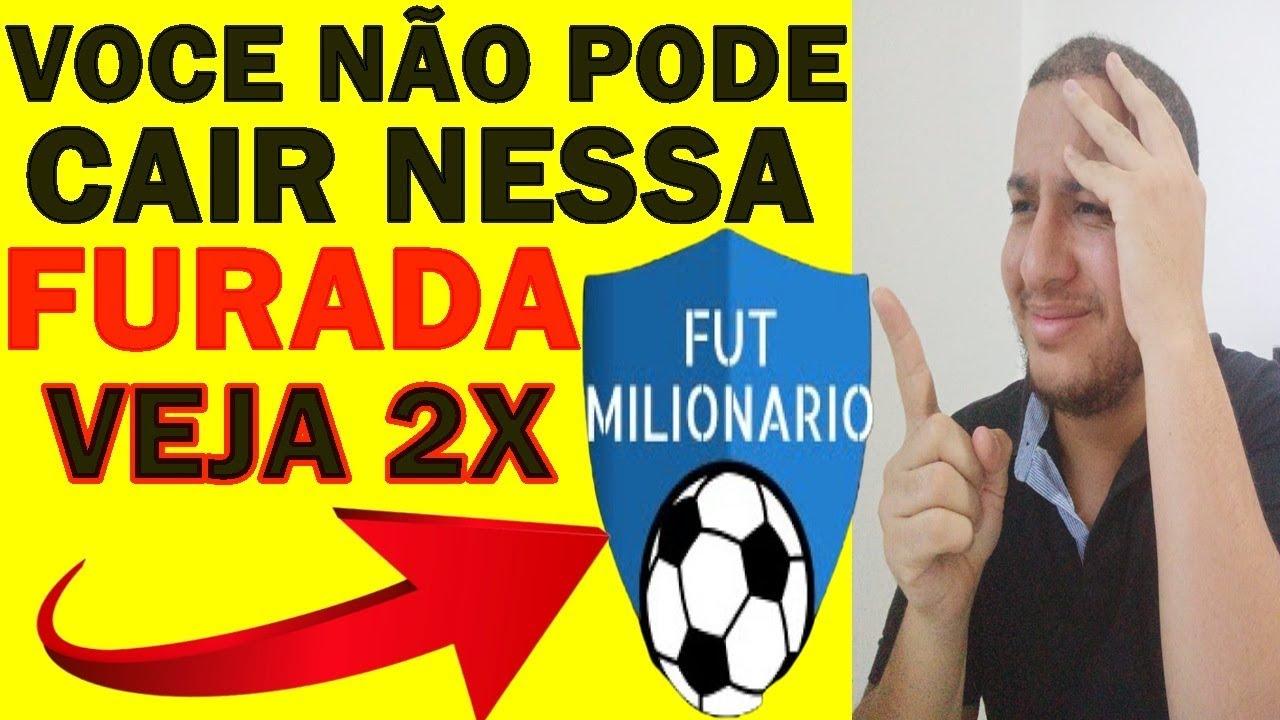 futebol milionário 2.0