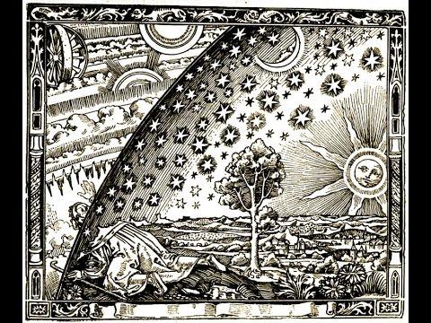 Alchemy Journal Ep 1 Rubedo