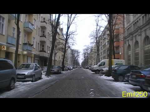 2010 Wilhelmshavener Straße In Berlin Moabit