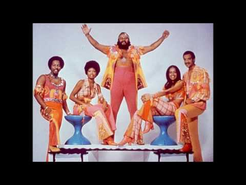 5th Dimension   Last Night I Didn't Get To Sleep At All Audio Remaster in 192000 HZ 64 Bits