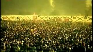 Allah Allah Josh e Taseer e Hawa e Qadian_Nazam Ahmadiyya (MTA)