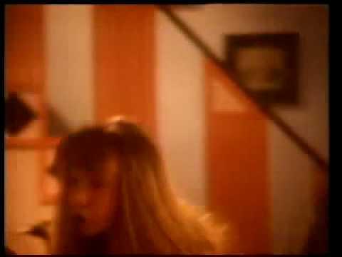 Chocomel reclame (lange versie) uit de jaren 80 (1) (Nederlands)