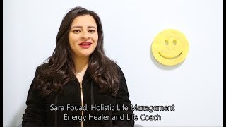 Yoga types by Sara Fouad   ما هي اليوجا و ايه انواعها مع سارة فؤاد