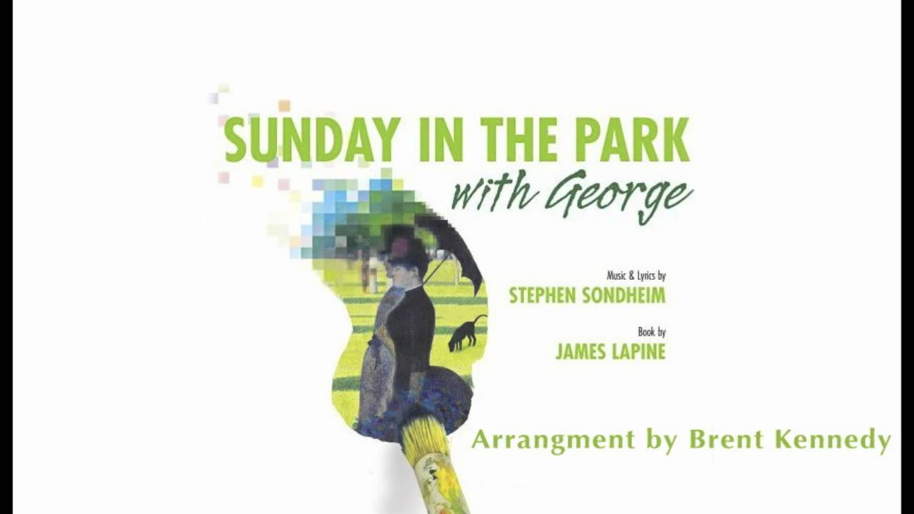 sunday in the park In bel kaufman's sunday in the park, there are probably several universal truths or themes literature speaks to different people in many ways, depending upon each person's individual.