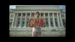 GMO OMG - Official Trailer