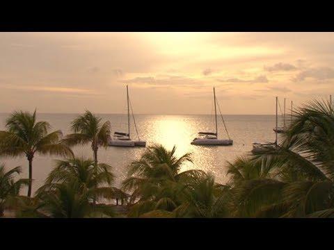 Martinica (I Viaggi de Il Mondo Insieme)