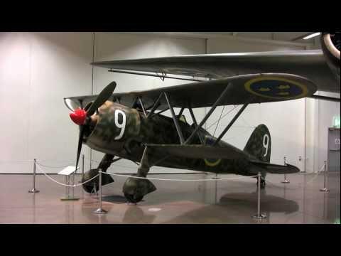 J 11 - Fiat C.R.42