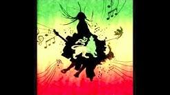 Stephen Marley - Hey Baby feat. Mos Def (HQ)