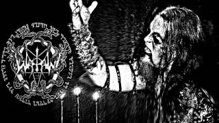 Watain - Lawless Darkness (Vocal Version)