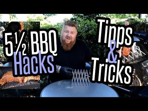 5-½-bbq-hacks---tipps-und-tricks---grillen-für-jedermann