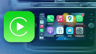 12 Tips y Trucos para Apple CarPlay!