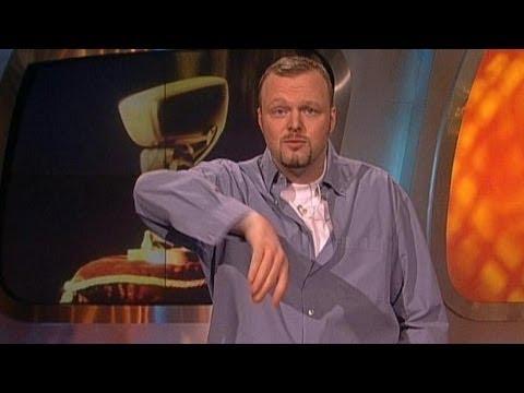Mit wie vielen Männern hattest du schon Sex? - TV total classic