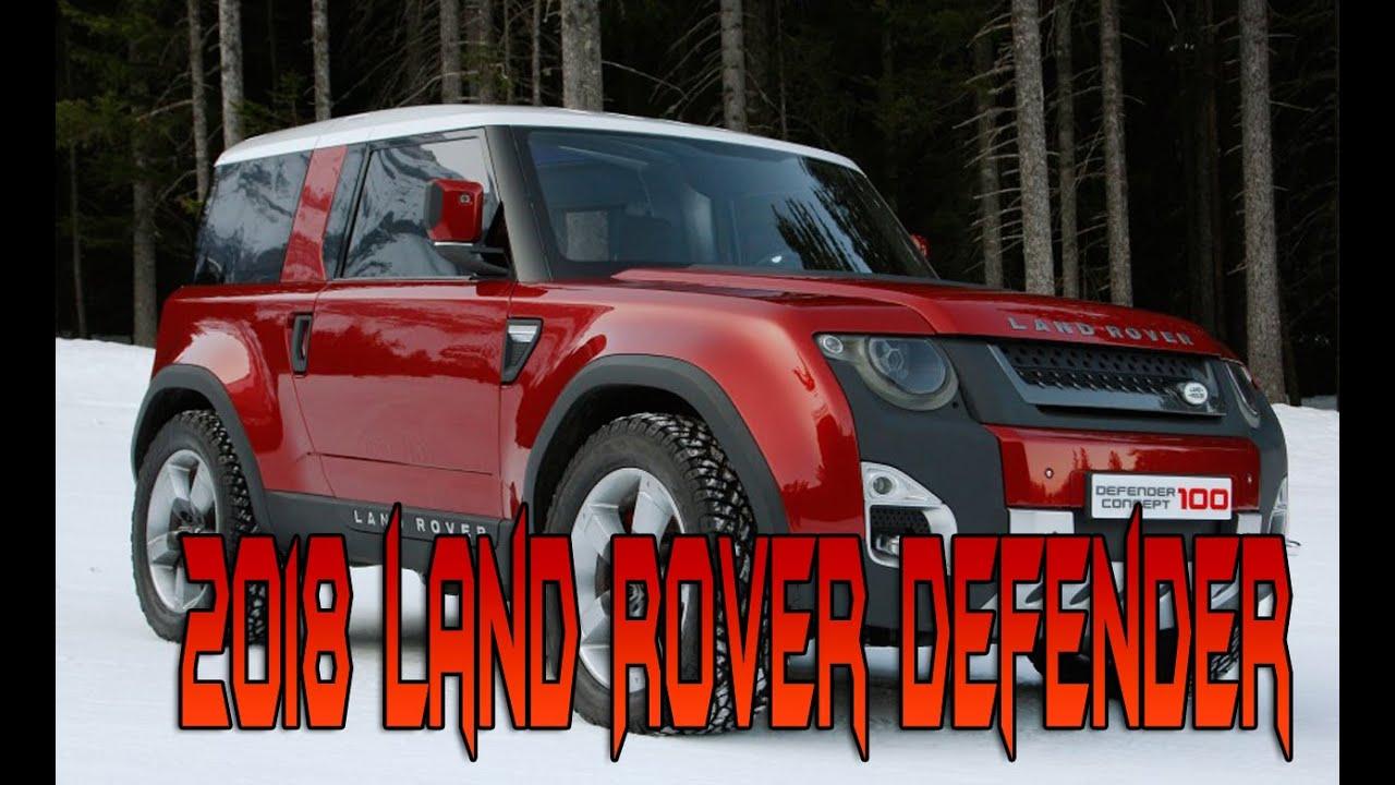 2018 land rover lr4 interior.  rover 2018 land rover defender redesign  exterior interior design intended land rover lr4 interior