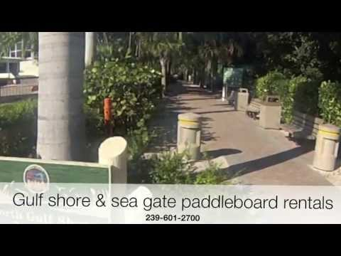 Naples paddleboard rentals-paddle boards sales- sup rentals, sup lessons,sup tours