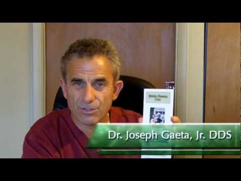 Dentures Dr. Joseph Gaeta, Jr. DDS  MOBILE DENTURE CARE Sarasota, Florida