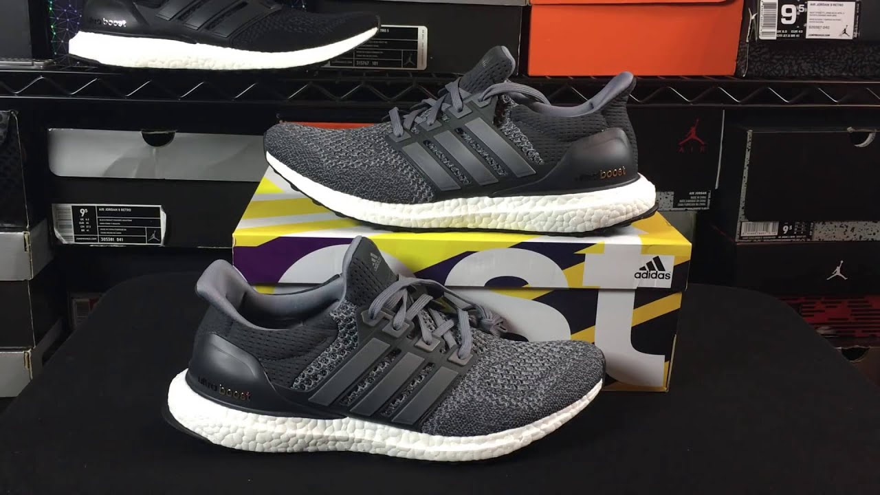 1f809e626f360 Adidas Ultra Boost