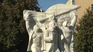 75 лет Победы в Курской битве