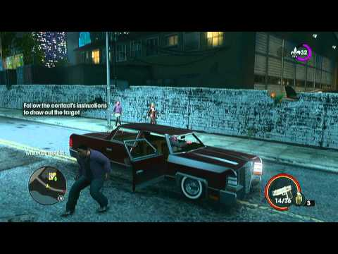 Saints Row: The Third What to do When you Finish the Game |