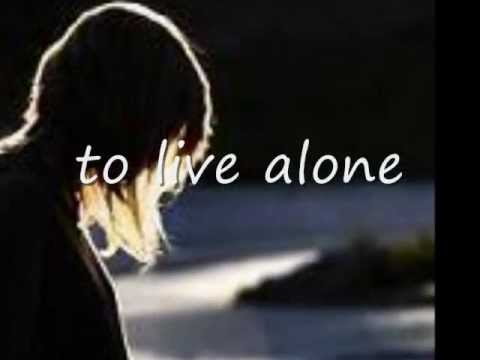 Shower Me with Your Love by Surface