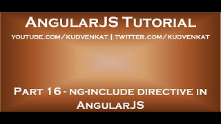 ng include directive in AngularJS thumbnail