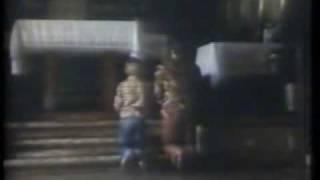 Vinheta de abertura TV Gazeta Vitória ES anos 70/80