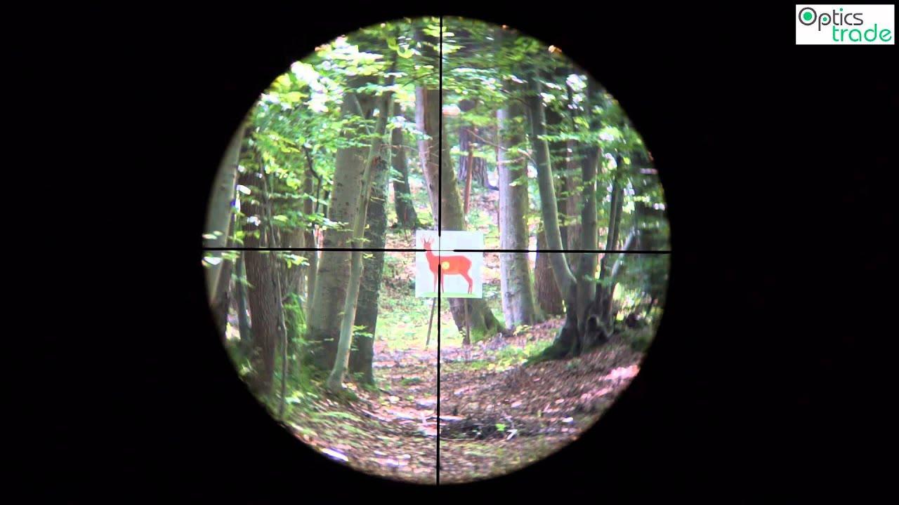инструкция bushnell 3-9x40 banner red/green illuminated
