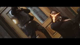 Youngy Ft Mod Stoney  - WildShot (OFFICIAL VIDEO)