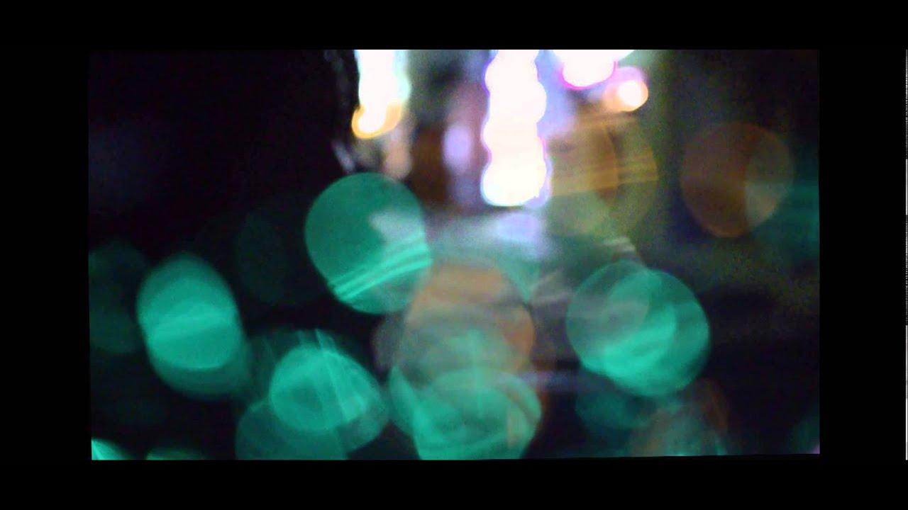 【MV】Ride While Sleeping – REFLEXIONS feat. CHIYORI