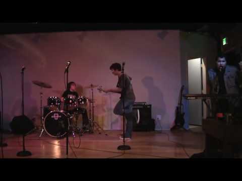 Baba O'Riley - MusicGarage SLC