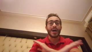 تفسير أغنية يا ناس-محمود العسيلي Ya Nas-Mahmoud El-Esseily