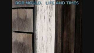 Watch Bob Mould Life And Times video