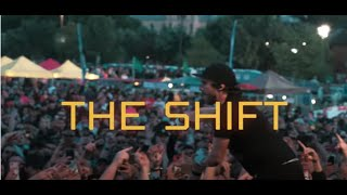 """10 Years - """"The Shift"""" (Official Music Video)"""