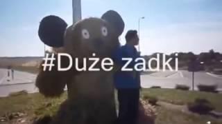 Sowa - Tyłeczki bum bum bum (Official Video)