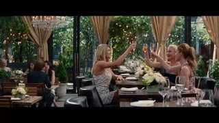 The Other Woman Official Trailer HD 1080p
