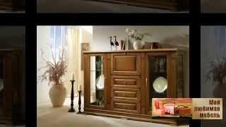 Шкаф комбинированный  Прелестный шкаф комбинированный(Шкаф комбинированный Прелестный шкаф комбинированный http://videoanimator.ru/l/mebel/sp/gostinaya/twin_sb_2158/ шкаф комбинирован..., 2014-11-28T11:02:39.000Z)