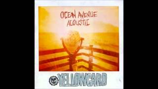 Yellowcard - Ocean Avenue Acoustic [Full Album]