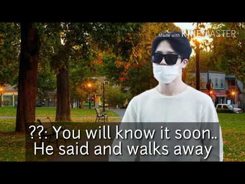 [BTS Jungkook FF] 'Cheater' | Episode 11