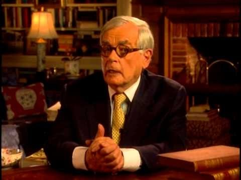 Dominick Dunne: Power, Privilege and Justice - Mystery in Monaco