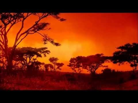 Mory Kanté - Yeke Yeke (John Askew Rework)