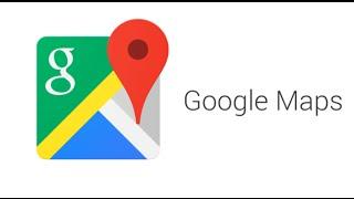 Truco Android: Hoy como descargar cualquier mapa de Google Maps Free HD Video