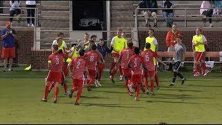 Download Video Clemson Men's Soccer    2018-19 End-Of-Season Highlight Video MP3 3GP MP4