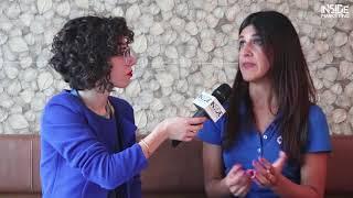 L'impatto del GDPR sulle pratiche di email marketing | Rosa Hafezi